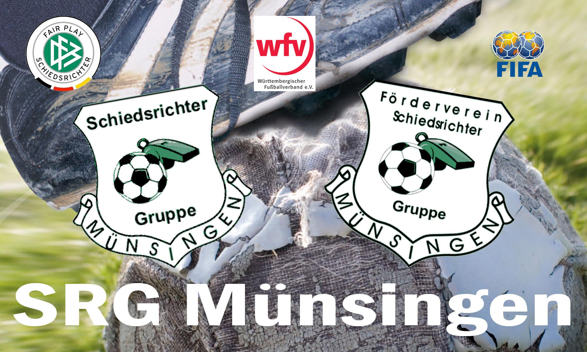 SRG Münsingen